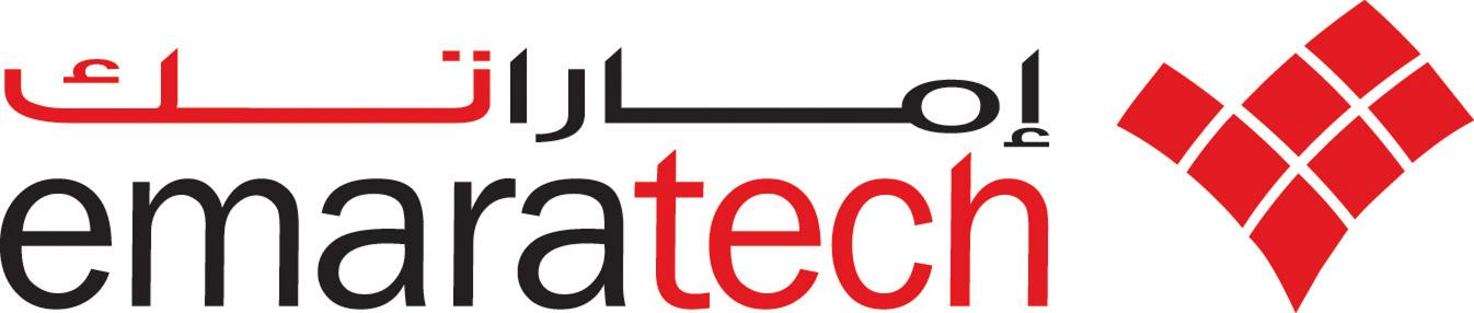 emaratech logo