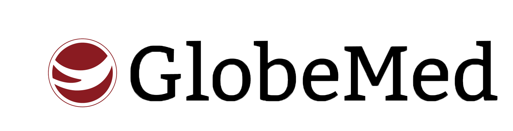 New-GlobeMed-logo