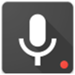 Voice Recorder for Jira logo