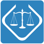 Legal for Jira logo
