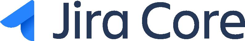 Jira Core logo