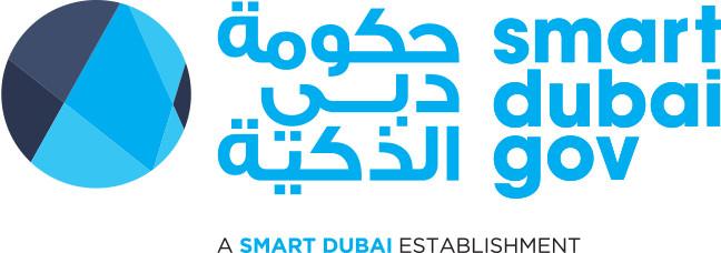 SDG Smart Dubai Government - infosysta