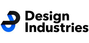 Design-Industries