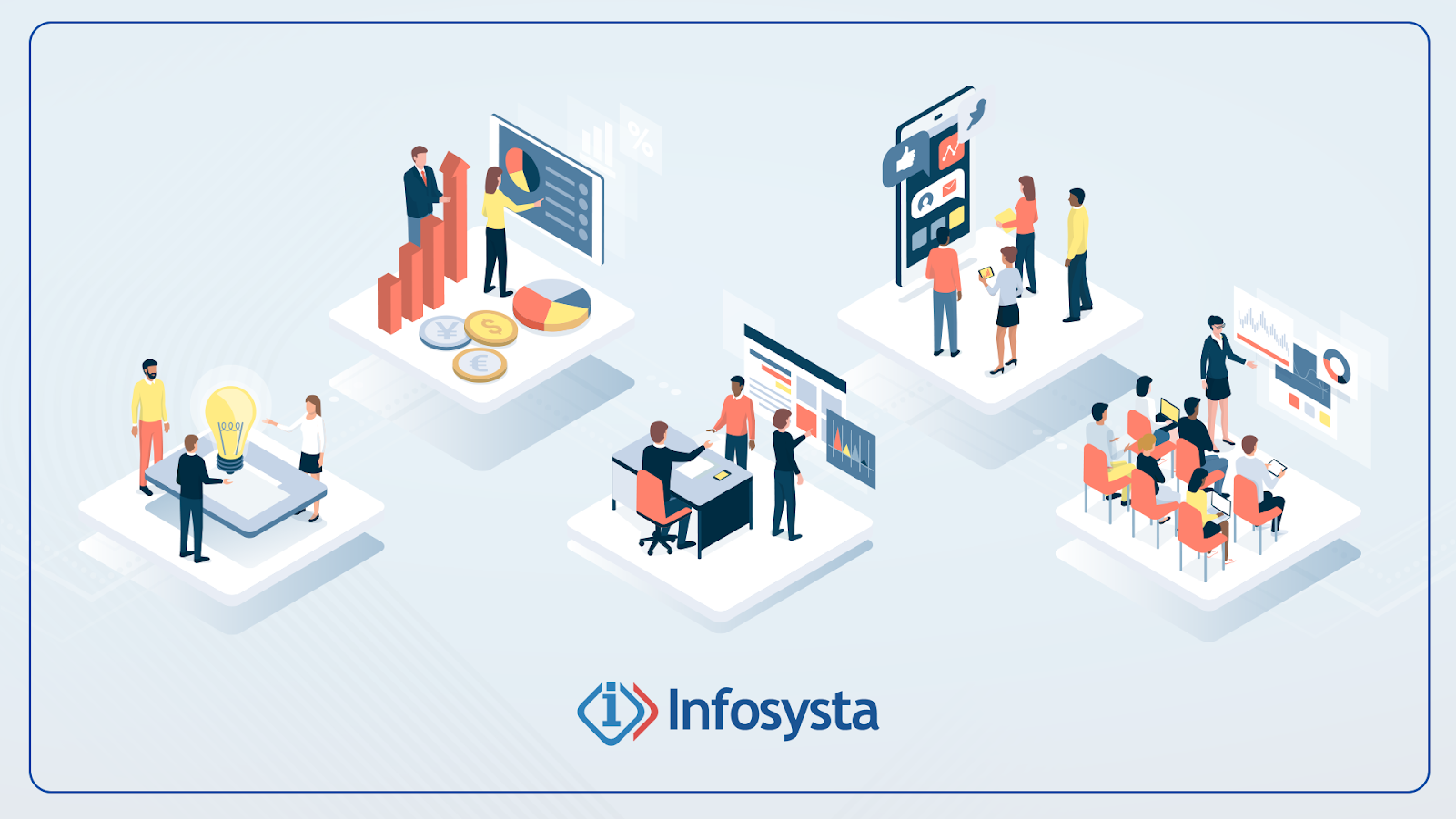 """How to accelerate work productivity and management process using Mobile for Jira, ScriptRunner, and OTJ Jira for Outlook 